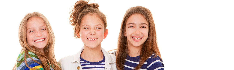 Dentist for Children White Rock, BC Dentist | White Rock Dental Group