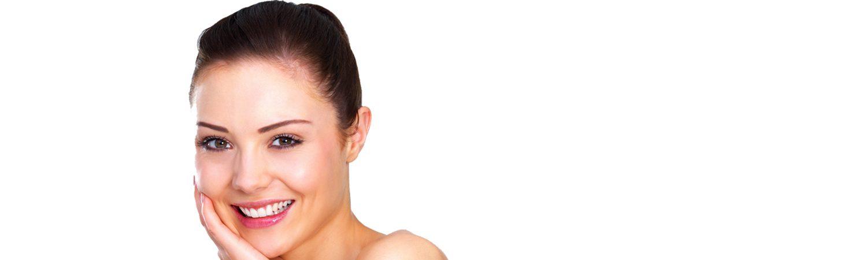 Cosmetic Dentistry White Rock, BC Dentist | White Rock Dental Group