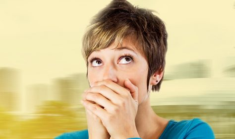 Embarrassed-To-Smile-Dentist Surrey-BC-White-Rock-Dental-Group