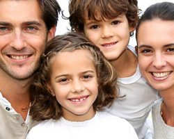 Family Dentistry White Rock, BC Dentist | White Rock Dental Group