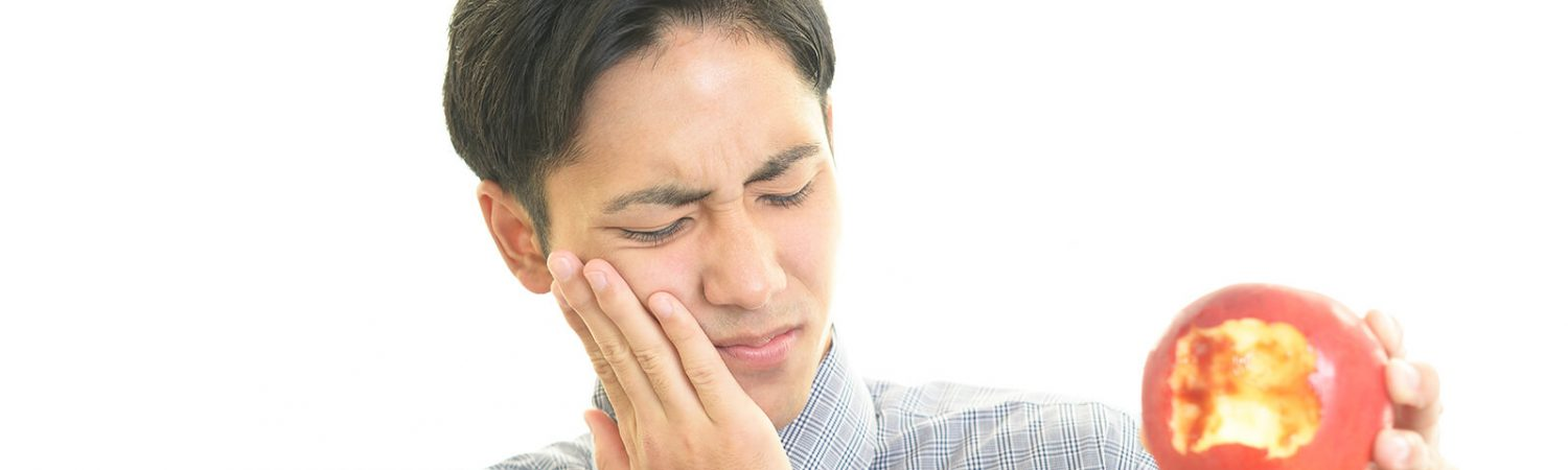 Trouble-Chewing-Dentist-Surrey-BC-White-Rock-Dental-Group