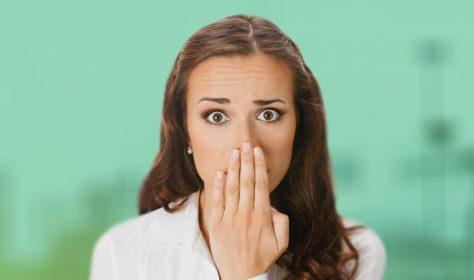 I'm-Having-Dental-Pain-Dentist-Surrey-BC-White-Rock-Dental-Group