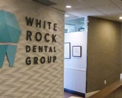 Meet Dr. John Rogers White Rock, BC Dentist | White Rock Dental Group