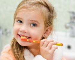 Dentist-for-Children-Dentist-Surrey-BC-White-Rock-Dental-Group