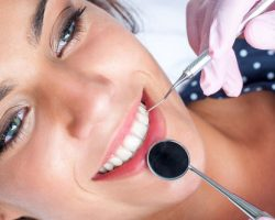 Invisalign-Service-Dentist-Surrey-BC-White-Rock-Dental-Group