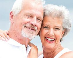 Restorative Dentistry White Rock, BC Dentist | White Rock Dental Group