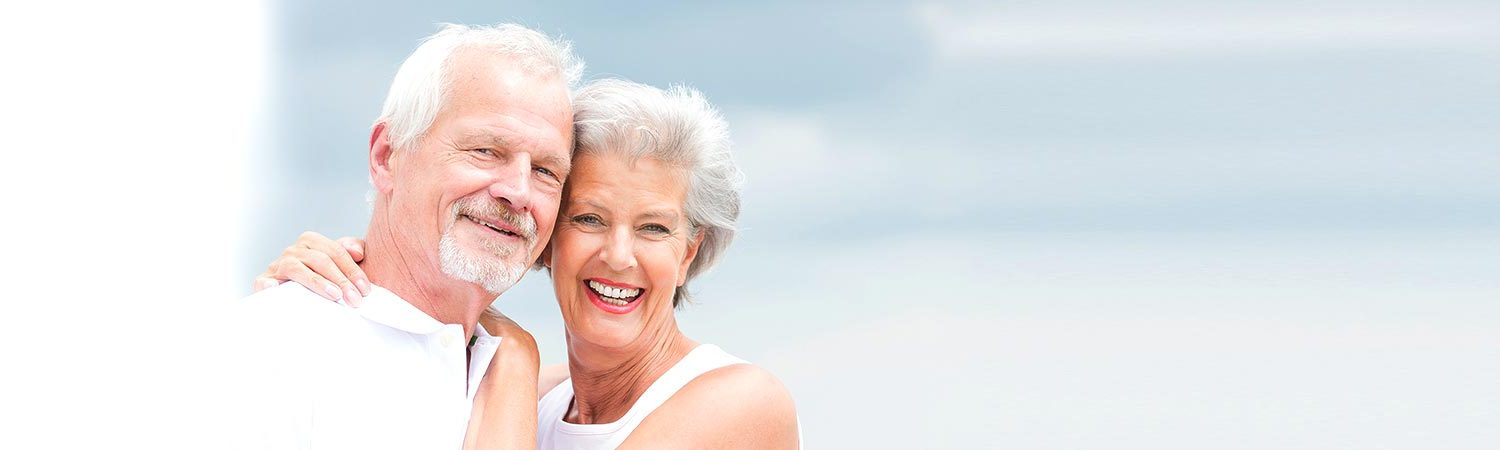 Restorative Dentistry White Rock, BC Dentist | White Rock Dental Group
