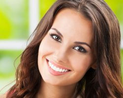 Cosmetic-Dentistry-Dentist-Surrey-BC-White-Rock-Dental-Group